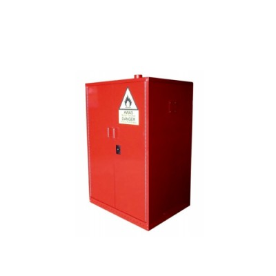 Flammable Acid Storage Cabinet
