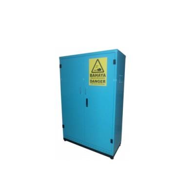 Corrosive Acid Storage Cabinet