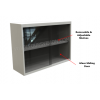 Lab Wall Hanging Cabinet